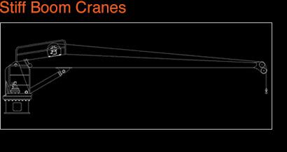 1_stiff_boom_cranes1