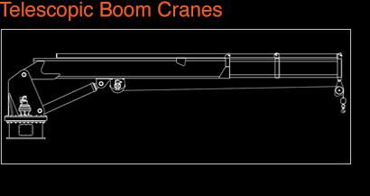 2_telescopic_boom_cranes1