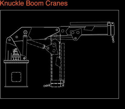 3_knudcle_boom_cranes1