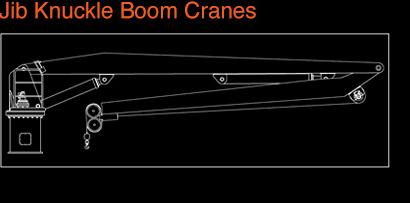 4_jib_knuckle_boom_cranes1