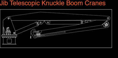5_jib_tele_knu_boom_cranes1