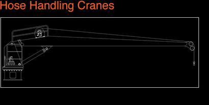 7_hose_handling_cranes1