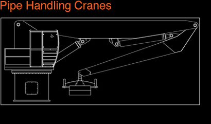 8_pipe_h_cranes1