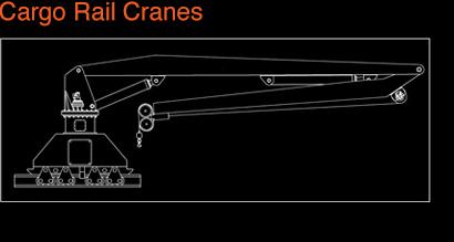 9_cargo_rail_cranes1